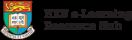 eLH logo small